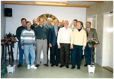 Muehlenverein-Jeetze-Gruendungsmitglieder